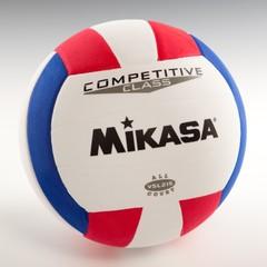 mikasa-volleyball-vsl215usa-4907225865796-6627272.jpeg
