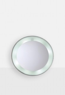 mini-led-lighted-mirror-15x-6569917.jpeg