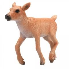 Mojo Reindeer Calf