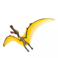 Mojo Tropeognathus