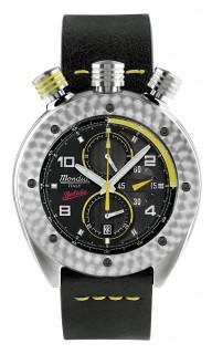 MONDIA Men's watch -MA-0004