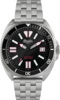 MONDIA Men's watch -MA-0020