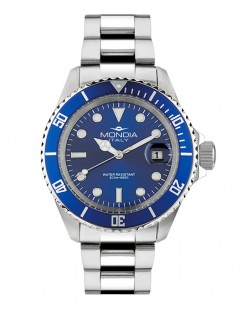 MONDIA Men's watch -MA-0031
