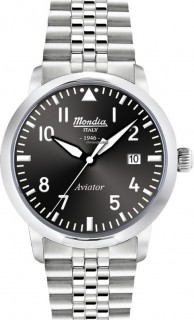 MONDIA Men's watch -MA-0063
