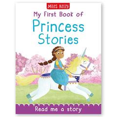 my-first-book-of-princess-stories-955062.jpeg