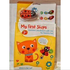 my-first-steps-questions-and-answers-with-lola-the-teaching-tool-where-is-the-cat-4722519.jpeg