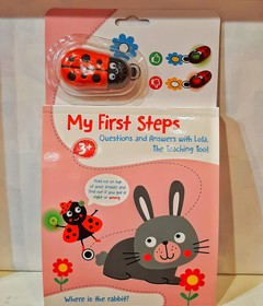 my-first-steps-questions-and-answers-with-lola-the-teaching-tool-where-is-the-rabbit-575404.jpeg