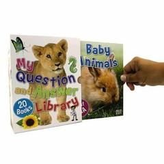 my-question-and-answer-library-box-set-5125209.jpeg