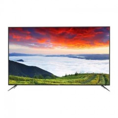 Napro NPR6518S 4K UHD Smart LED Television 65inch