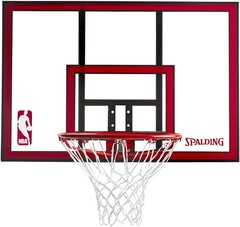 nba-combo-44-polycarbonate-basketball-backboard-689344327730-306317.jpeg