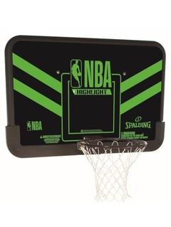 nba-highlight-combo-basketball-backboard-689344383279-5153718.jpeg
