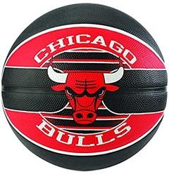 nba-team-size-7-rubber-basketball-chicago-bulls-29321835030-5417408.jpeg