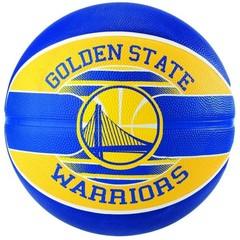 nba-team-size-7-rubber-basketball-golden-state-warriors-29321835153-4544185.jpeg