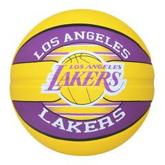 nba-team-size-7-rubber-basketball-la-lakers-29321835108-5208244.jpeg