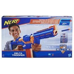 Nerf Nerf Delta Trooper