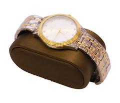new-ricci-mens-watch-white-dial-2317104.jpeg