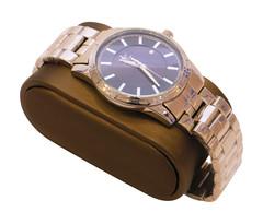 newfande-mens-watch-black-dial-0-208411.jpeg