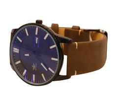 newfande-mens-watch-black-dial-1-1882912.jpeg
