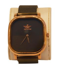newfande-mens-watch-black-dial-2-8058218.jpeg