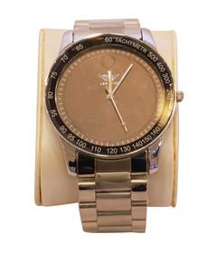 newfande-mens-watch-black-dial-3-4698911.jpeg