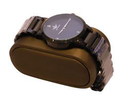 newfande-mens-watch-black-dial-5-3073816.jpeg