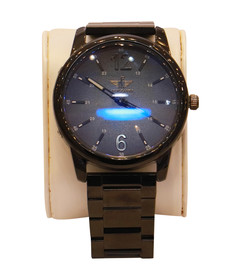 newfande-mens-watch-black-dial-6-371574.jpeg
