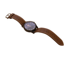 newfande-mens-watch-black-dial-8438355.jpeg