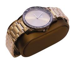 newfande-mens-watch-brown-dial-0-9988971.jpeg