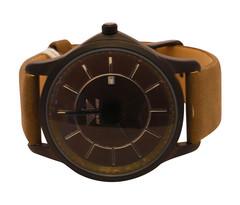 newfande-mens-watch-brown-dial-8451902.jpeg