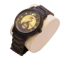 newfande-mens-watch-white-dial-4-7034954.jpeg
