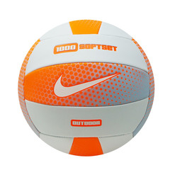 Nike 1000 Softset Outdoor Volleyball 18P -887791197979