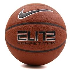 Nike Elite Competition 2.0 Basketball -887791338136