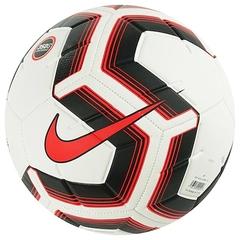 Nike Strk Team Football -193154090048