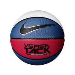 Nike Versa Tack 8P Basketball -887791154323