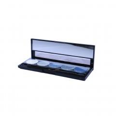 note-professional-eyeshadow-101-2gr-x-5-6989082.jpeg