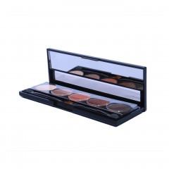 Note Professional Eyeshadow 104 2Gr X 5