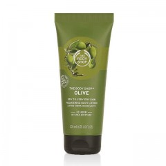 olive-nourishing-body-lotion-7391565.jpeg