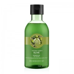 olive-shower-gel250-ml-2857651.jpeg