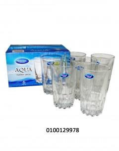 Ot 230 Aqua Tumbler 280 Ml