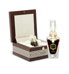 Oud Essential Oil 7.5ml