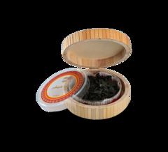oudh-mubkhar-25-gram-5034963.png