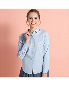 oxford-long-sleeve-shirt-l-6690509.jpeg