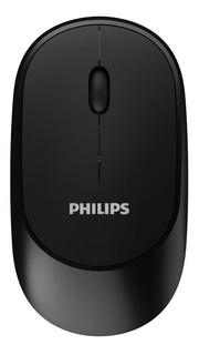 philips-spk-7314-wireless-mouse-87-12581-75719-9-9523169.jpeg