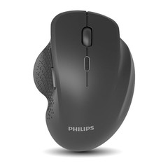 philips-spk7624-wireless-mouse-87-12581-76248-3-8007417.jpeg