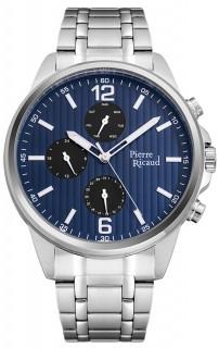 PIERRE RECAUD Men's watch  PR-0110
