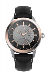 PIERRE RECAUD Men's watch PR-0166