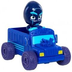 Pj Mask Mini Vehicle Assorted