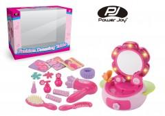 P.Joy Glamglam Beauty Center B/O