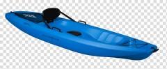 pluto-88-blue-sit-on-top-kayak-7340044919078-4437637.jpeg