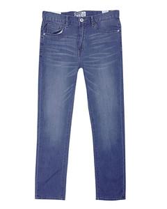 Pocket denim jeans   36